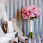 silver-wedding-shoes-beauxarts