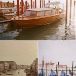 escape-to-venice-elizabeth-messina
