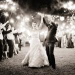 santa-barbara-wedding-grand-exit-nancyneil