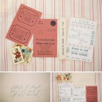 state-fair-inspired-invitations