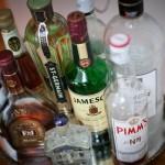 well-stocked-bar