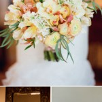 white-orange-wedding-bouquet