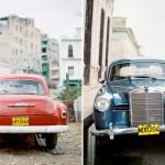 cars-of-cuba-jose-villa