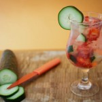 cocktails-with-cucumber