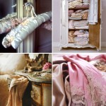 color-ideas-pink-satin-taupe