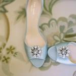 light-blue-kate-spade-shoes