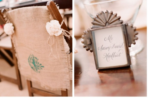 Real Party: Mexican Fiesta Rehearsal Dinner