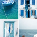 ocean-blues-and-white-color-combo