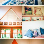 orange-blue-bedroom-ideas-sbchic.com-nancyneil