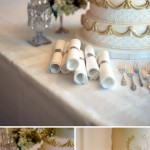 royal-wedding-inspired-cake