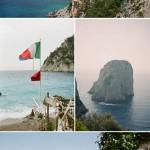 visiting-capri-italy