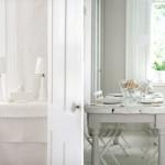 wedding-color-ideas-white