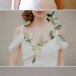 simple-wedding-ideas