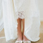 wedding-shoes-jose-villa