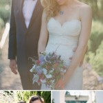 where-to-get-married-in-ojai