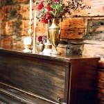 burgundy-flowers-for-wedding