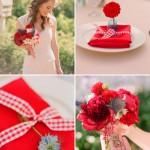 fourth-of-july-flower-ideas