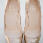 shoesday, wedding shoes