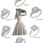 vintage-inspired-jewelry
