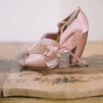 classic-wedding-shoes-elizabeth-messina