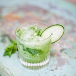 cocktails-with-mint