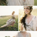 grecian-bride-inspiration