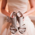 omelle-shoes-for-wedding