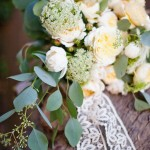 romantic-wedding-bouquet-ideas