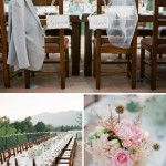 weddings-at-ojai-valley-inn