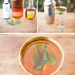 mint-julep-recipe