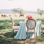 santa-ynez-wedding-ideas