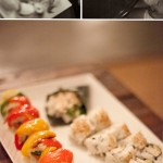 throwing-a-sushi-party-santa-barbara