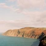 visiting-the-coast-of-england-lynton-katiestoops