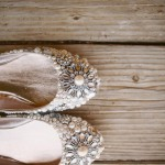 jeweled-flasts-for-wedding