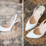modern-white-heels-for-wedding