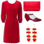 red-things-i-want-to-buy