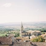 visiting-provence