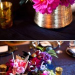 wedding-centerpieces-with-feathers