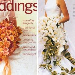 cascading-bouquet-ideas