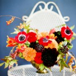 red-fall-centerpiece-ideas