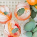sangria-with-sage