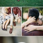 santa-barbara-engagement-session-ideas