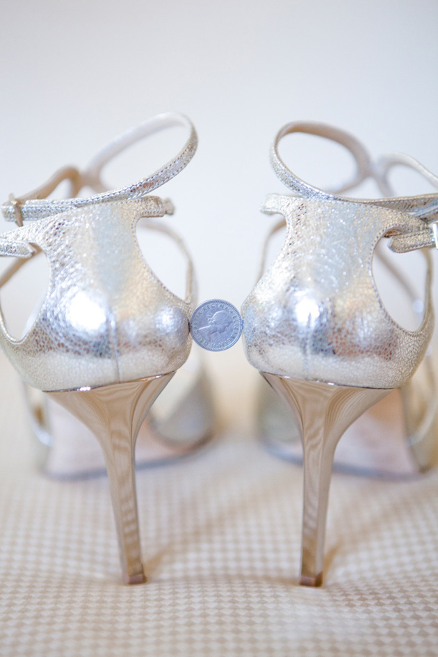 I M Quite Smitten With These Shoes