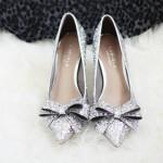 carvela-shoes-viastylisttype