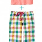 colorful-pajama-ideas