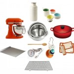 holiday-baking-gift-guide