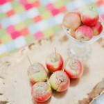mini-caramel-apples
