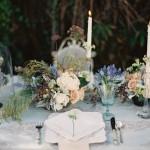 soft-blue-wedding-ideas
