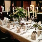 downton-abbey-inspired-table