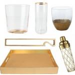 gold-bar-accesories